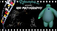 (Banner image/graphic created by Ryan Campbell) Judging by the opinion article I recently wrote on the subject, everyone has a different take on what the relationship between animation and cinematography is […]