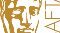 The BAFTAs (British Academy Film Television Awards) is, arguably, the prelude to the Oscars. It gives us a glimpse as to what animated movies are critics' most popular choice for […]