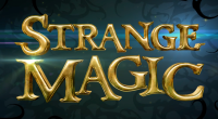 It came as no surprise to anyone that Disney and Lucasfilm Animation's Strange Magic was already deemed the worst animated film of 2015. It should come as no surprise that […]