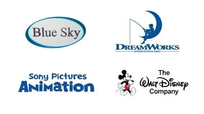 disney-blue sky-dreamworks-sony