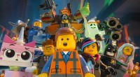 (MASSIVE SPOILERS for The LEGO Movie. Don't read this if you haven't watched it yet). Among one of the funniest and most memorable moments in The LEGO Movie was when […]