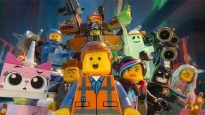 bafta_lego_movie