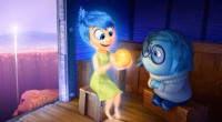 Over the last few weeks, Pixar released a set of four new stills from its upcoming animated feature Inside Out. The stills, mainly featuring Joy, give a new impression of what […]