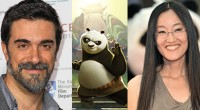 Earlier this week Deadline reported that Alessandro Carloni has joined Jennifer Yuh to co-direct DreamWorks upcoming animated feature Kung Fu Panda 3. Carloni joined Yuh as a director when Yuh personally requested to add Carloni […]