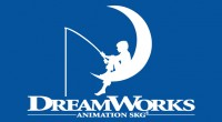 DreamWorks Animation has been having as rough a last couple years as a studio can have. Things have been coming to a head this past month though with DreamWorks selling and […]
