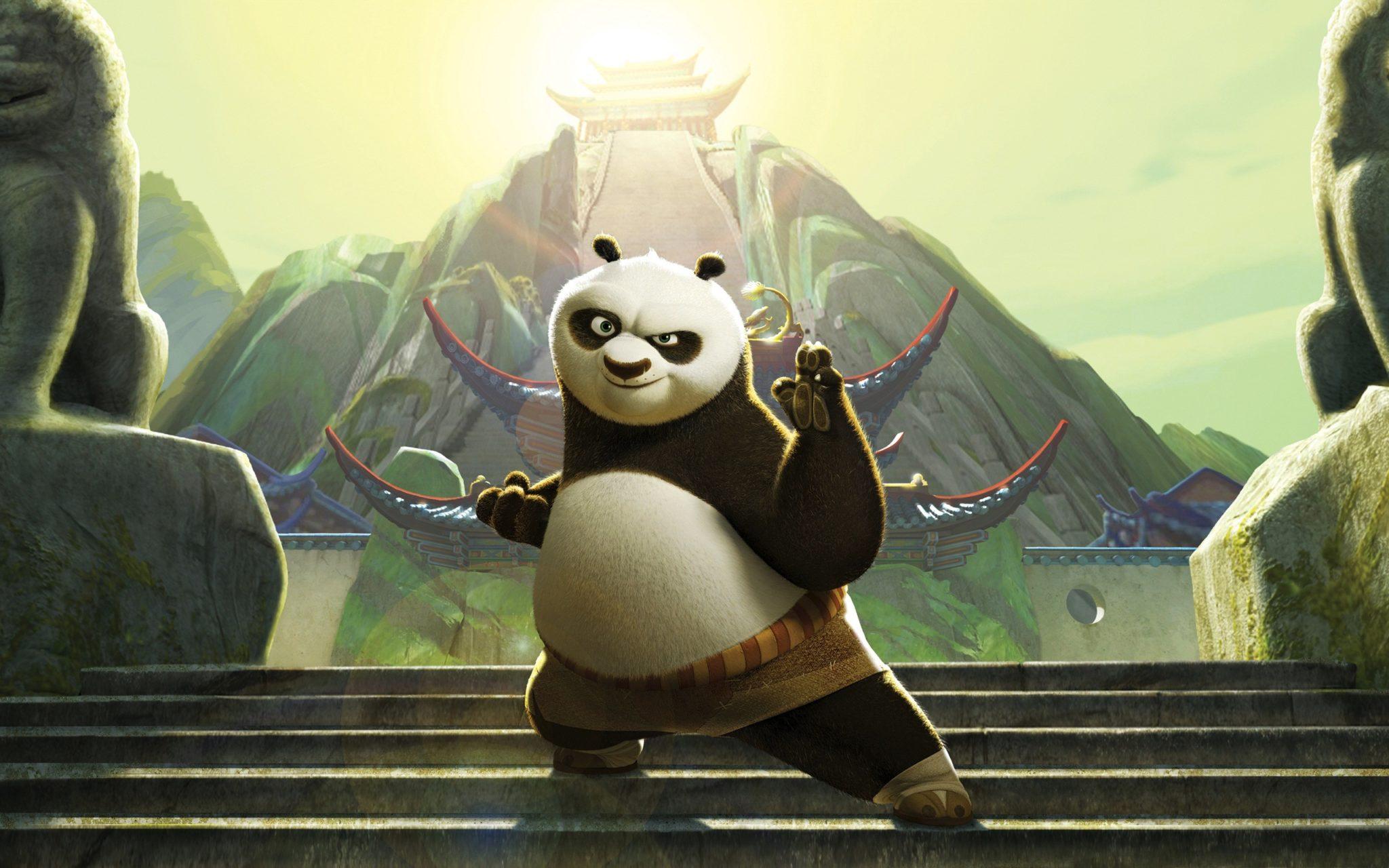 kfp-3-reasons-kung-fu-panda-3-is-important