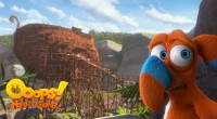 It appears that it's not just animation studios here in America who are dipping their toes back into faith-based animation. Cartoon Brew recently announced that Entertainment One has picked up […]