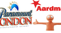 Aardman Animations has signed a deal with London Resort Company Holdings, the company behind the new Paramount London Entertainment Resort, which is set to open in Spring 2020. Aardman is, arguably, the most popular […]