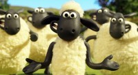 When I found out there was going to be aShaun the Sheep Moviefrom Aardman Animations, I was quite interested. But was I super excited?Unfortunately…I wasn't. But after catching the film […]