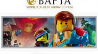 The red carpet for the British Academy Film Awards rolled out in London on Sunday and the directors of the 2014 hit The Lego Movie walked away with the award. While the nominees […]