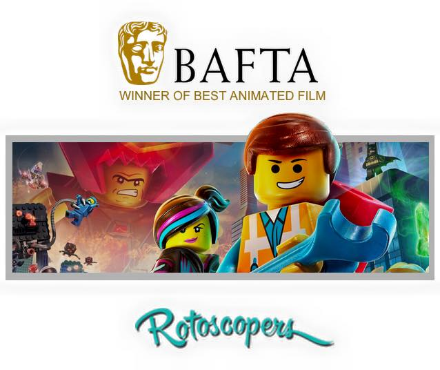 rotoscopers-bafta-animated-film-2015