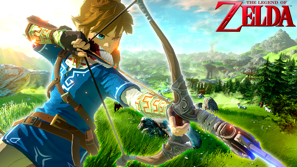 the-legend-of-zelda-wii-u-netflix-tv-series