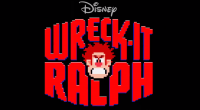 Wreck-It Ralph 2 is one of those magical sequels to a recent animated Disney film that a lot of people would like to see. The good news is that it […]