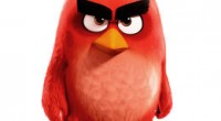 If you liked the recent hit movie The Angry Birds Movie you will enjoy the film's blu-ray, which was released on August 16th. The blu-ray comes with a pair of […]