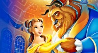 By this point, we allknow just about everything there is to know about Disney's upcoming live-action adaptation of Beauty and the Beast. We know who's directing it, who's writing it, […]