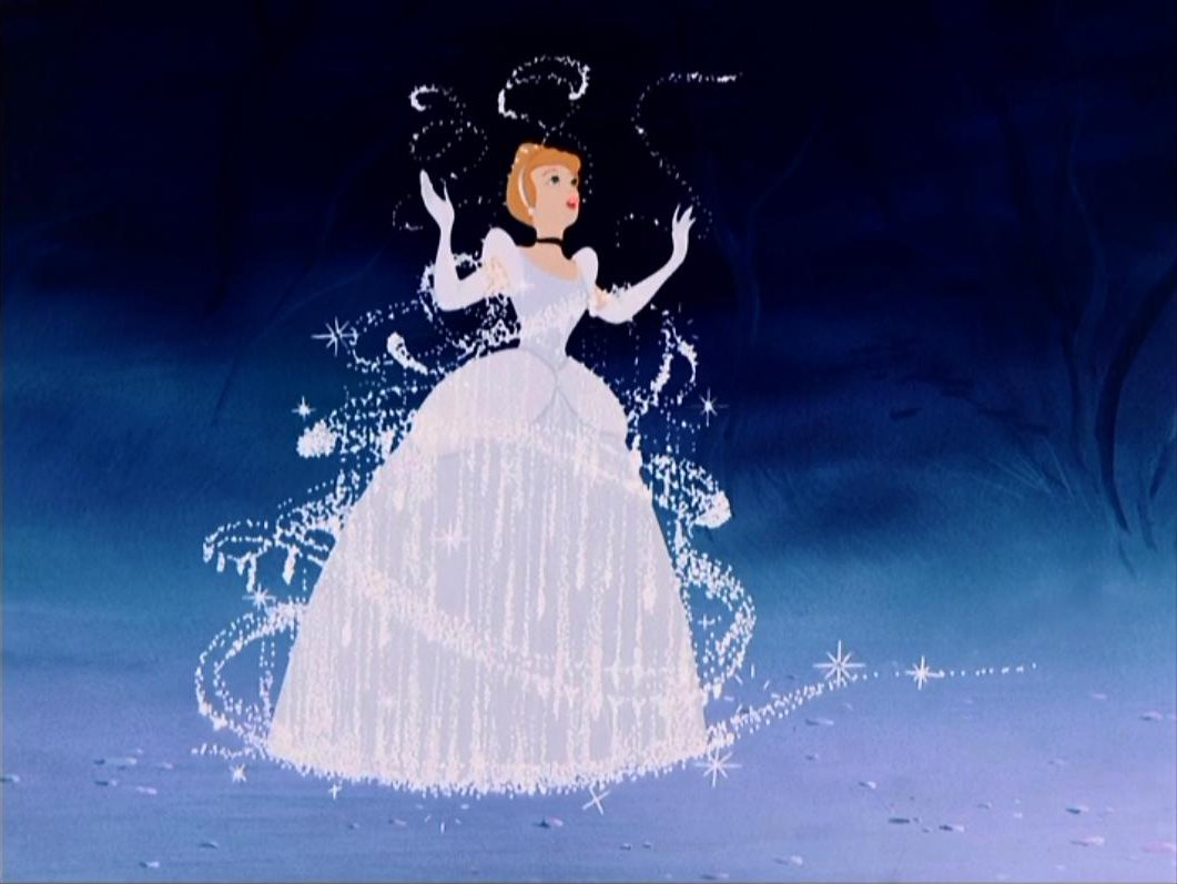 How Did \'Cinderella\' Save Walt Disney Animation? | Rotoscopers