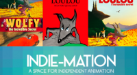 Thanks in great part to the New York International Children's Film Festival, which is held every year around this time, we are seeing more and more domestic releases of independent animated films […]