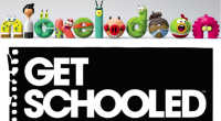 Nickelodeon is on its way to changing the way people both learn and consume animation. Thanks to its partnership with Get Schooled, aspiring animators may now have a chance to earn an […]