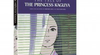It's no wonder that Studio Ghibli films are so beloved. They are able to tell unique stories in engaging, timeless ways. Isao Takahata's most recent work,The Tale of Princess Kayuga, […]