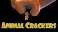 Last November we first reported onan upcoming indie animated film titled Animal Crackers. Now, we bring you an update on an edition to the film's cast. Variety reported that Emily […]