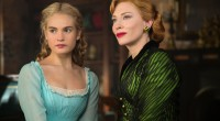Who doesn't love a good old-fashioned fairytale? Cinderella is the latest Disney animated film to get a live-action remake; however, audiences need not fear. This adaptation isn't old and crusty, but rather sticks […]