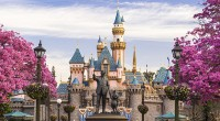 In four months, Disneyland will celebrate the 60th anniversary of itsJuly 1955 opening. While there are plans in motion at the park to celebrate Disneyland's'Diamond' anniversary, a recently-launched line of […]