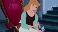With the new live-action Cinderellamovie now intheaters, and with Disney higher than ever because of a certain musical princess movie called Frozen,it's important to remember the original animated classic:Cinderella. Thismovie […]