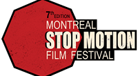 The seventh edition of the Montreal Stop Motion Film Festival will take place on September 25th, 26th, and 27th in the J.A. de Sève Cinema at Concordia University (1453 Mackay Street, […]