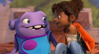 DreamWorks' Home dazzled the box office this weekend with a $54 million opening weekend that shot it to number one. The film blew past critic expectations and landed the third […]