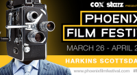 The Phoenix Film Festival is opening its doorsin just a few shorts weeks. As part of the festival'slineup, there will be a selection of animated shorts screened that any Valley […]