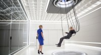 I knew there was a reason why I stopped readingInsurgenthalfway through the book. The movie definitely confirmed that reason. Insurgent is the second film in theDivergent film series. The films […]