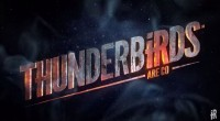 The trailer for the upcoming TVseries, Thunderbirds Are Go!, has debuted online. The series, due for release in 2015,is a remake of the Thunderbirds TV series from 1965 to 1966. […]