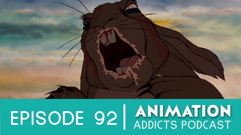 92-watership-down-animation-addicts-podcast-website-art
