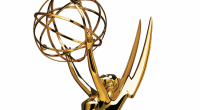 For those who aren't aware (perhaps due to a fault on our part because of our busy schedules), the 2015 Daytime Emmy Awards were handed out late last month. In this article, […]