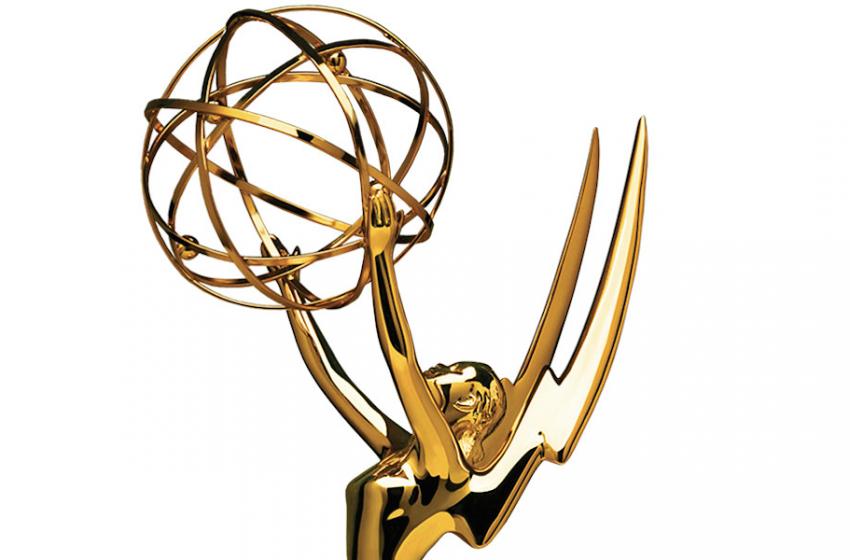 Daytime-Emmys