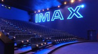 The Mouse House can't get enough of IMAX. It's an ideal format for big tentpoles like the Marvel Cinematic Universe films, blockbusters, and the likes of Star Wars. Though various […]