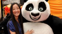 Kung Fu Panda 3 director Jennifer Yuh attended theBeijing International Film Festival this past week and, in an interview with the Chinese website,i.ifeng, she discussed some new artistic elements and […]