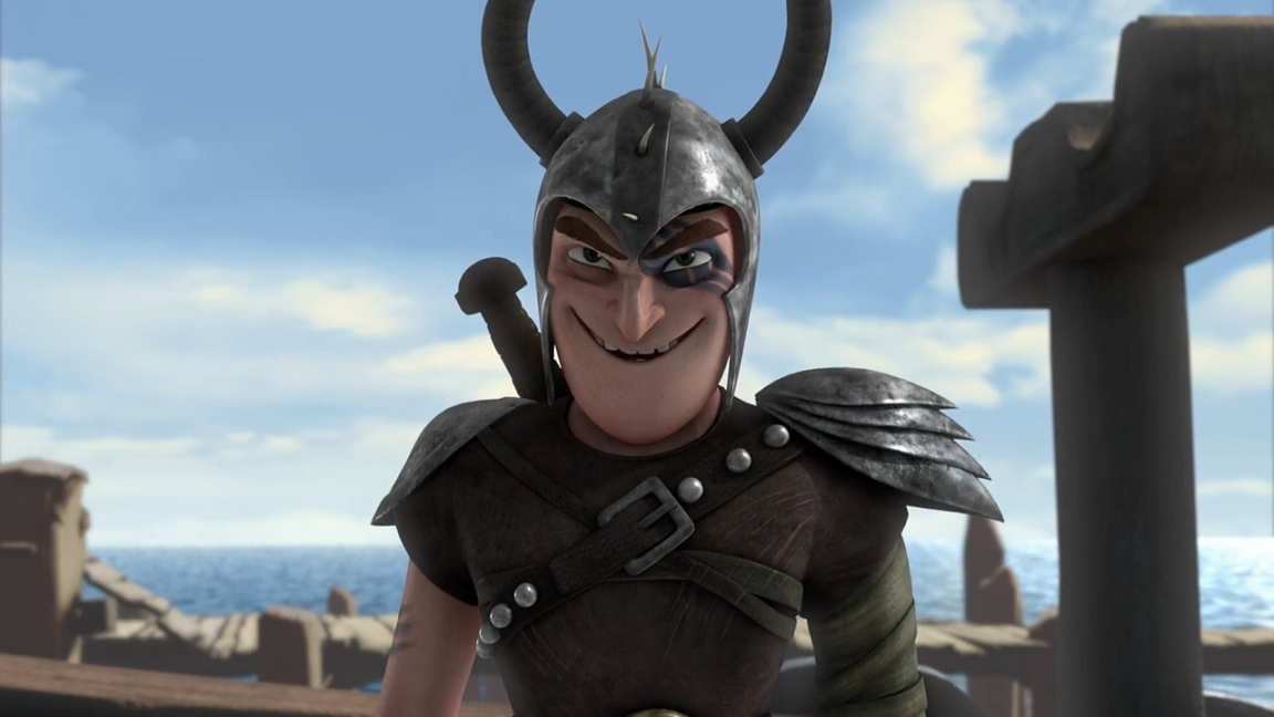 The dragons tv recap riders of berk part 2 eps 11 20 a new villain is also introduced to the how to train your dragon universe dagur the deranged he is introduced in the episode twinsanity as the leader of ccuart Image collections