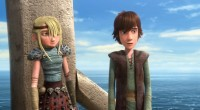 Welcome to The DRAGONS TV recap! It's a new series on Rotoscopers that will recap and discuss the DreamWorks Dragons television series. With Dragons: Race to the Edge set to […]