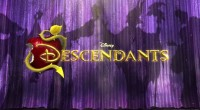 Say hello to the next generation of Disney Villains in the all-new first look trailer for Disney Channel's upcoming original movie Descendants. The kids of Jafar (Aladdin), the Evil Queen […]