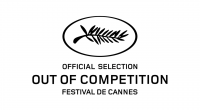 Inside Out won't be the only animated film to occupy a spot at this year's Cannes Film Festival. Courtesy of two different sources (Deadline and IGN), Mark Osborne's adaptation of […]