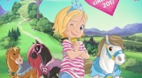 According to various news sources including Animation World Network, a theatrical feature-length film is set to be made regarding the German children's books character, Princess Emmy. For those of us […]