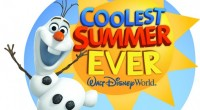 Even though the forecast calls for 96 degrees, Walt Disney World will freeze over on May 22. As has become tradition, the Friday before Memorial Day will see 24 straight […]