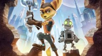 Some big news surfaced at this year's Cannes Film Festival concerning the animated feature-length adaptation of the video game series Ratchet & Clank (courtesy of several sources). First, Ryan Schneider […]
