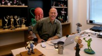 If you are fan of claymation, then chances are good that you are familiar with the name Will Vinton. An Oregon native, he is best known as one of the leading […]