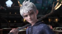 In our last update on the upcoming Guardians of Childhood picture book, which revolves around fan favorite character Jack Frost, we included the official cover art and some images from the book. Now, […]