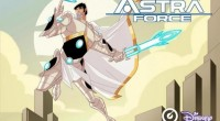 According to Variety, Indian film legend Amitabh Bachchan is set to lend his voice to a production by Disney Channel India and Graphic India. Entitled Astra Force, the 52-episode animated […]