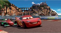 Welcome to the Pixar Rewind! Over the next couple weeks, we at Rotoscopers will analyzeevery Pixarfilm ever, and what makes each one so great. At the end of the […]