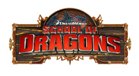 As part of my visit to the DreamWorks campus in Glendale, I got a behind-the-scenes look at the totally immersive world of School of Dragons, the How to Train Your […]