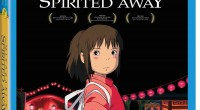 The wait is finally over. One of Studio Ghibli's most beloved masterpieces, Spirited Away, is finally on Blu-ray. While the wait wasn't quite worth it in terms of bonus features, the […]